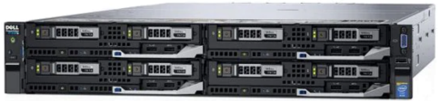 PowerEdge FX Series.png